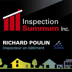 Inspection Summum inc.