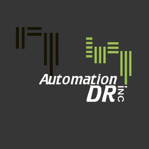 Automation DR inc.