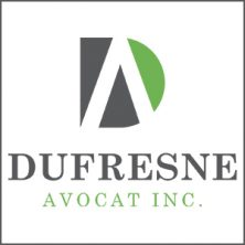 Dufresne Avocat inc.